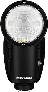 Profoto A1X Air TTL Canon