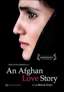 afghan pashto video