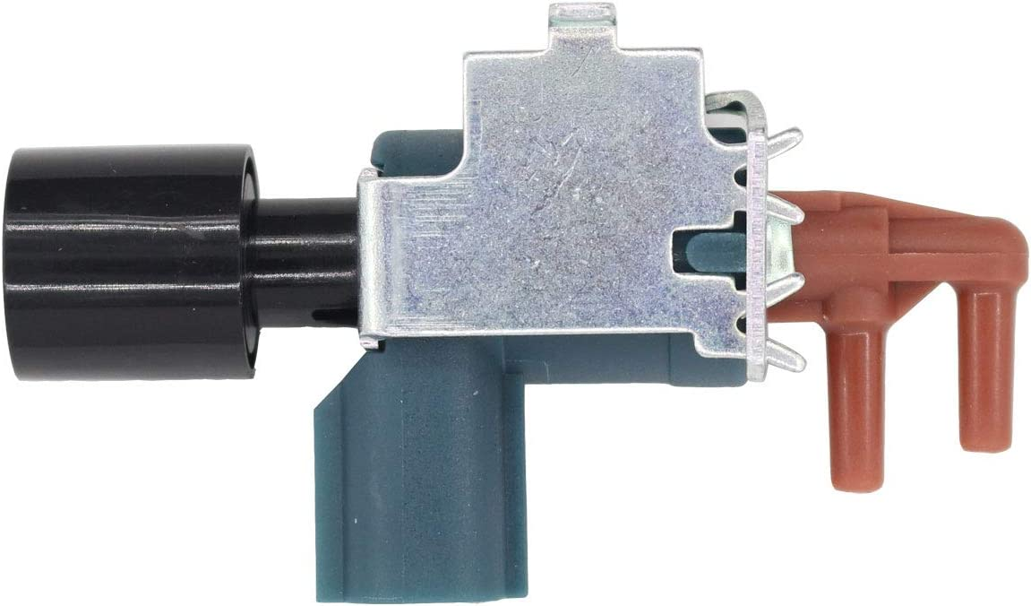 XtremeAmazing Vapor Canister Choice Purge Award-winning store for 1995-2005 Toyota Solenoid