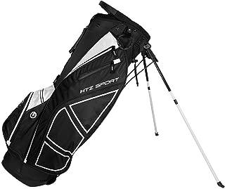Hot-Z Golf HTZ Sport Stand Bag