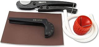 XSPC Easy Cut & Bend Toolkit for XSPC PETG Tubing