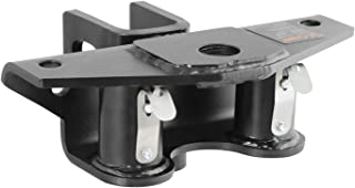 CURT 17107 Replacement Round Bar Weight Distribution Head