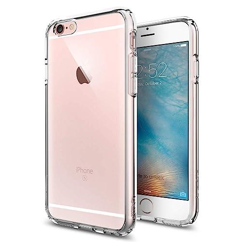 reputable site 0888e 8539d iPhone 6 Spigen Cases: Amazon.com