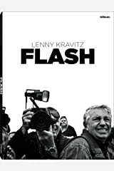 Flash (Photography) Hardcover