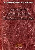 Atlante di deglutologia fibroendoscopica (Scientifica)