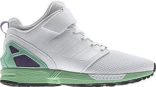 : adidas zx flux : Chaussures et Sacs