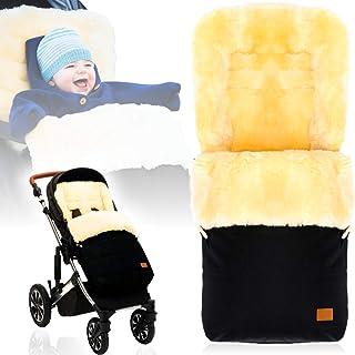 Suchergebnis Auf Für Lammfellsack Baby