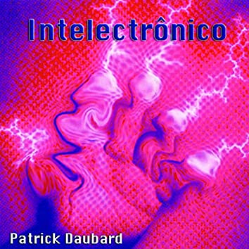 Intelectrônico