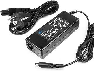 DELL 90W USB-C TDK33 Alimentazione Adattatore caricatore XPS 9570 9360 7390 9370 9550