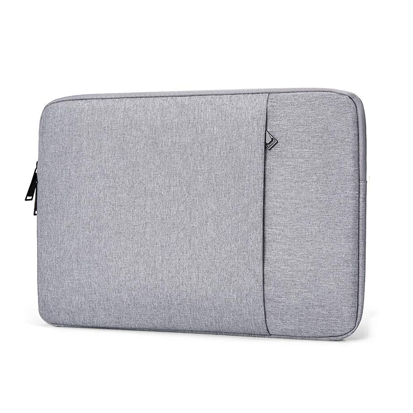 imComor 11.6-12 Inch Laptop Sleeve Case Waterproof Tablet Briefcase Carrying Bag for Acer Chromebook R11/HP Stream 11/Samsung Chromebook 11.6/MacBook Air 11/ Dell ASUS HP Chromebook 11.6 Notebook Bag