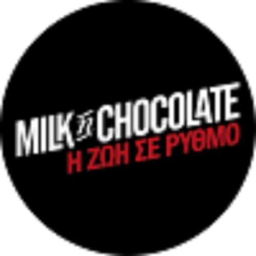Milk and Chocolate Radio