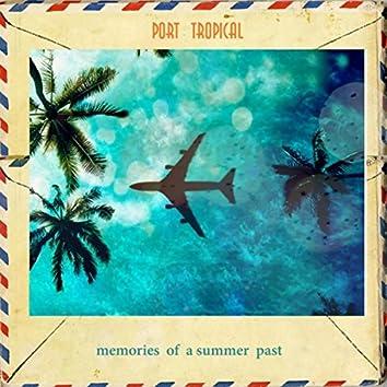 Memories of a Summer Past