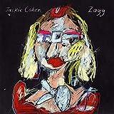 Zagg [LP] -  Jackie Cohen, Vinyl