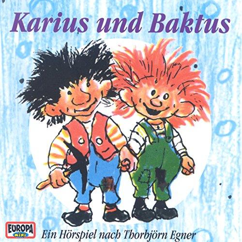 Karius und Baktus (Song)