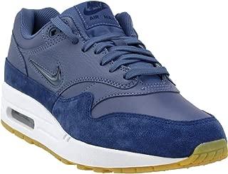 Nike Womens Air Max 1 Premium Sc Casual Sneakers,