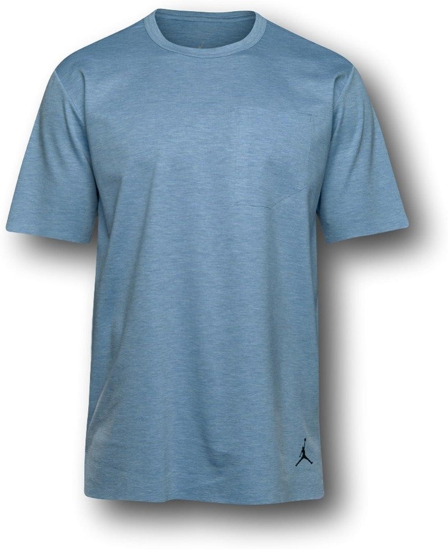 Nike Jordan 23 Lux Pocket Tee