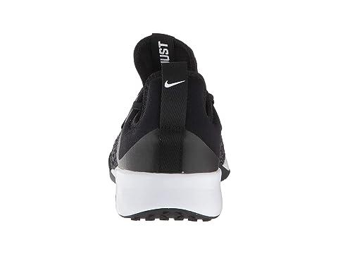 3cf7e0eaf4bf Nike Foundation Elite TR at Zappos.com