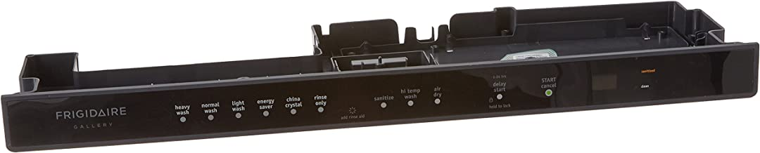 GENUINE Frigidaire 5304478319 Touch Pad and Control Panel, Unit
