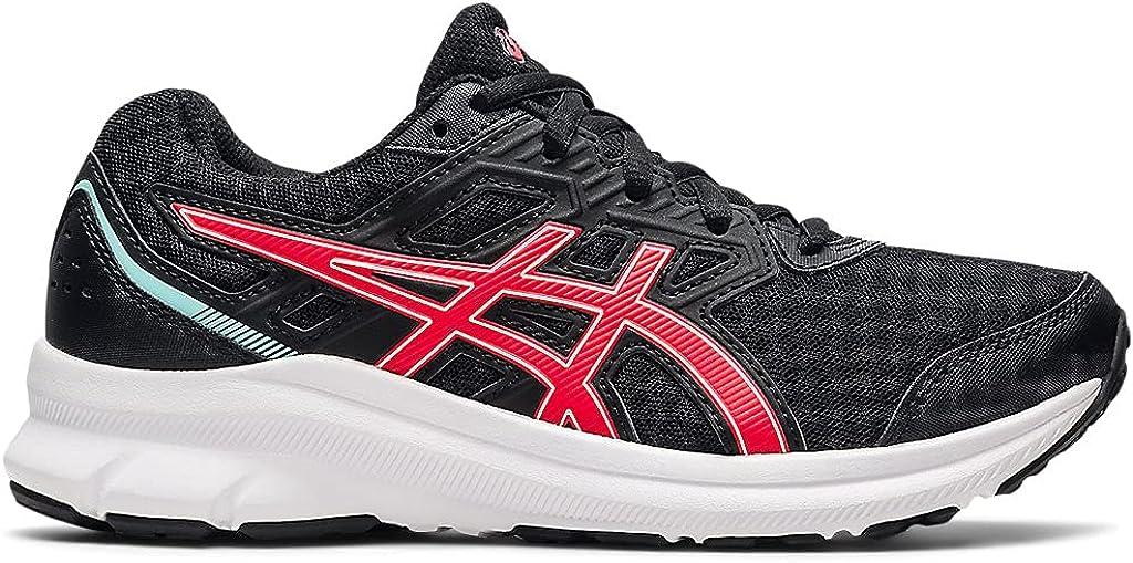 ASICS Kid's JOLT 3 GS Running Shoes
