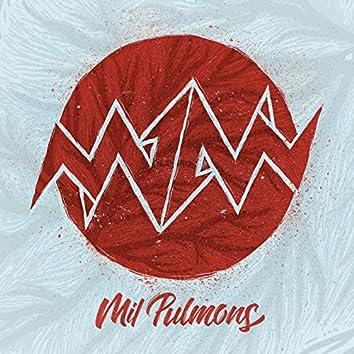 Mil Pulmons