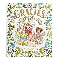 Gracie's Garden