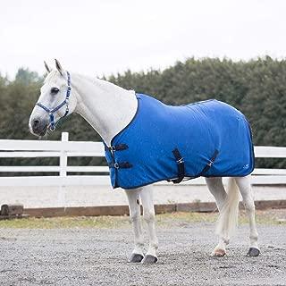 Horze Pony Fleece Rug,