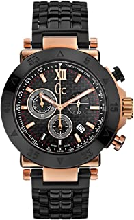 18dd440163 Amazon.fr : Guess Collection : Montres