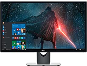 Best dell 2010 monitor Reviews