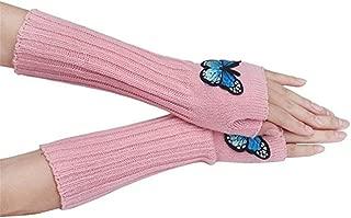 Best childrens crochet fingerless gloves Reviews