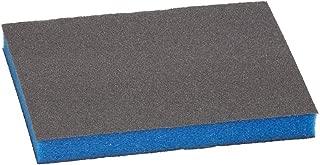 Mejor Esponja Abrasiva Bosch de 2020 - Mejor valorados y revisados