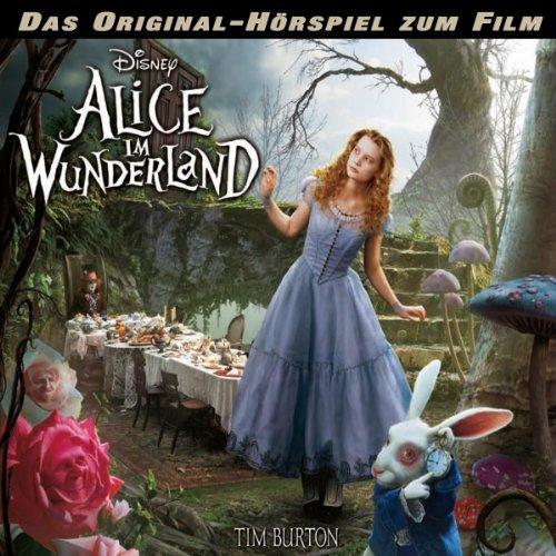 Alice im Wunderland                   Autor:                                                                                                                                 Gabriele Bingenheimer                               Sprecher:                                                                                                                                 Michael Quast,                                                                                        David Nathan,                                                                                        Marie Schramm                      Spieldauer: 59 Min.     76 Bewertungen     Gesamt 4,5