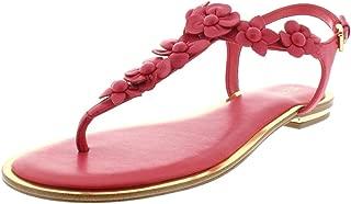 Best michael kors flower sandals Reviews