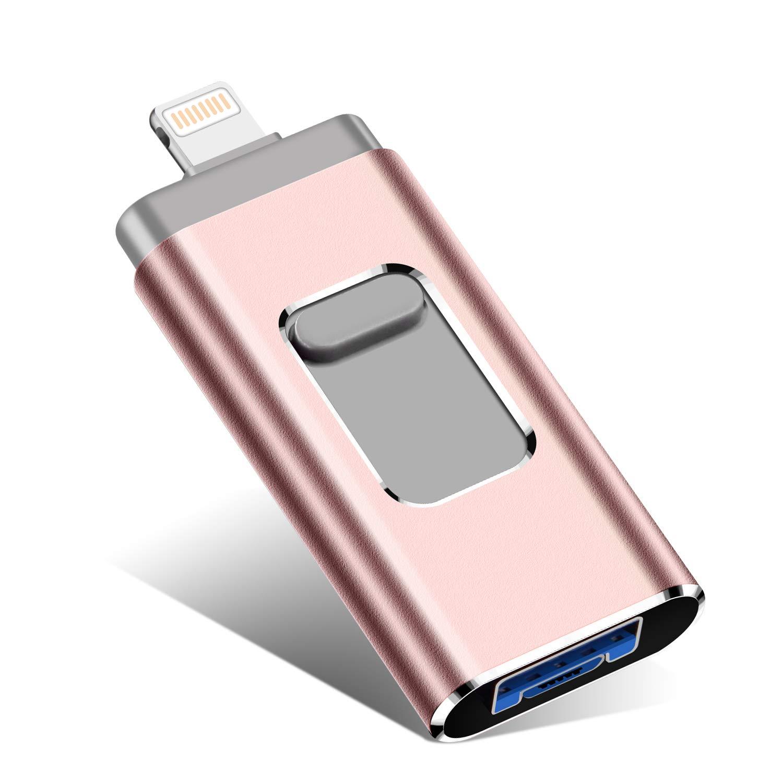 External Computer Compatible RUIMFKJ XT 256GB