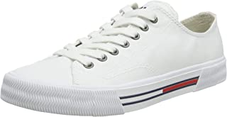 Tommy Hilfiger Classic Tommy Jeans Women's Sneakers
