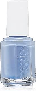 essie Nail Polish, Glossy Shine Finish, As If!, 0.46 fl. oz.