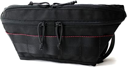 BRIEFING MADE IN USA Fanny pack BRM183209