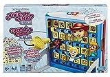 Games - Quien es quien Extra (Hasbro B2226175)