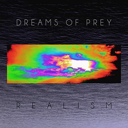 Dreams of Prey