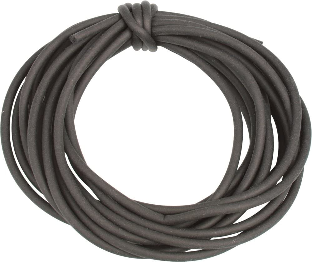 Studio Under blast sales 49 Replacement Parts Tubing - S Xylo A Columbus Mall