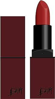 BBIA Last Lipstick Red Series 3, Velvet Matte, MLBB of deep charm (12 Fantasy) 0.12 Ounce
