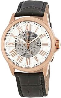 Calypso Automatic Men's Watch LP-12683A-RG-02S