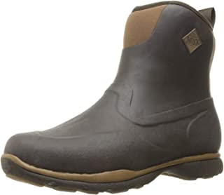Excursion Pro Mid-Height Men's Rubber Boot