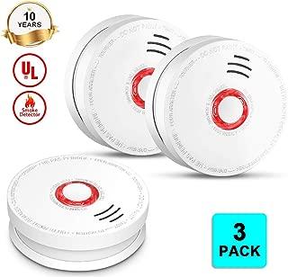 Best alarm battery home depot Reviews