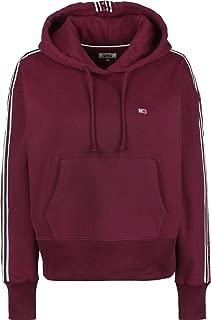 Tommy Hilfiger Kadın Sweatshirt Tjw Tonal Tape Hoodie