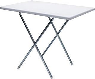Cosmoplast Plastic Picnic Table