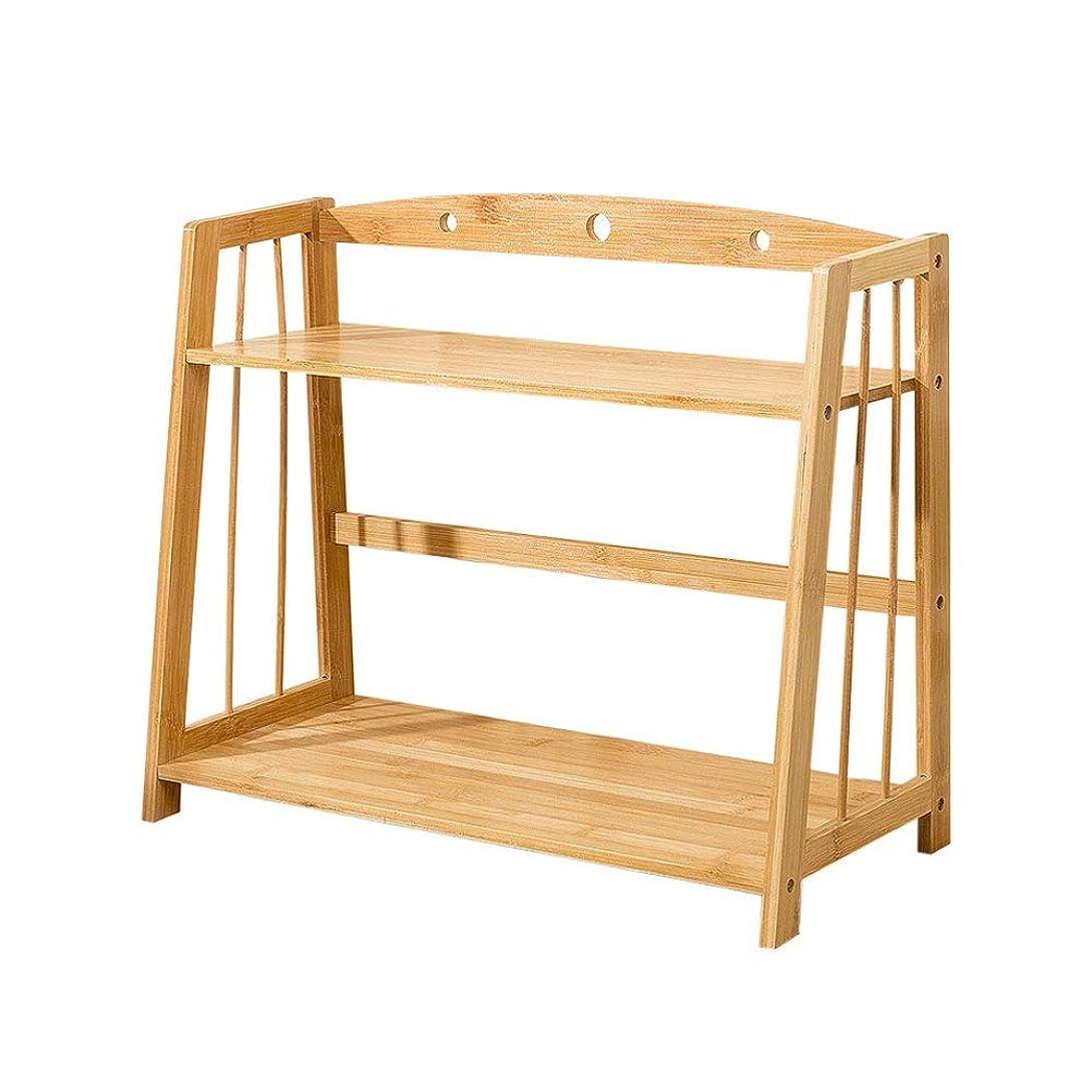 独立して最大化する日曜日QL 本棚 本棚、クリエイティブテーブル収納ラック、シンプル本棚、学生寮の本棚、オフィスフォルダ収納 収納棚 (Size : 42x24.5x42cm)