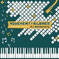 MOMENTS / SILENCE