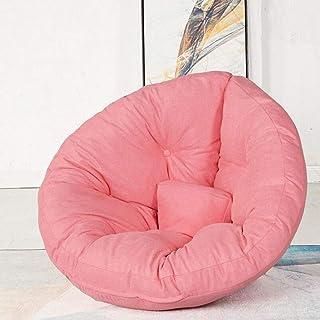 Amazon Fr Petit Canapé Chambre Ado
