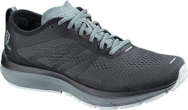 Salomon Men's Sonic RA 2 Running Shoes