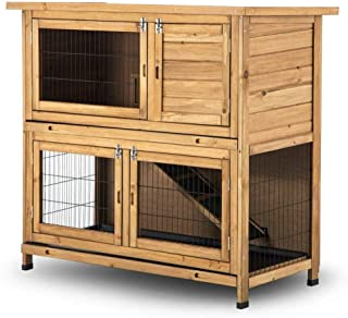 guinea pig cages chicken coop